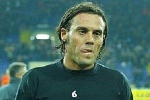 Daniele Mannini - foto da Wikipedia