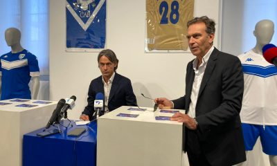 Cellino Inzaghi