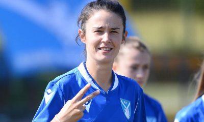 Chiara Barcella